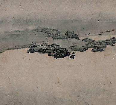 【鸡山十景其十二瀑布腾空】原文-明.徐宏祖
