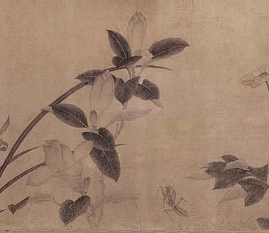 【本厅侯恩子荣(煴)太守六十寿诗其二】原文-清.林占梅