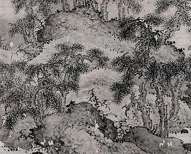 【予适有凤城之游辱何郡丞示以病中喜雍儿至之作依韵和之】原文-明.林大春