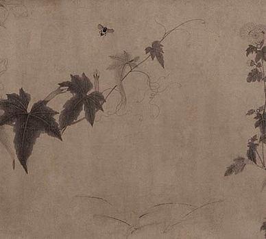 【望江南】原文-近代.卢前