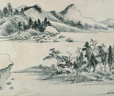 【寄怀维卿师桂林七首(独秀举在桂林城。)其四】原文-清.丘逢甲