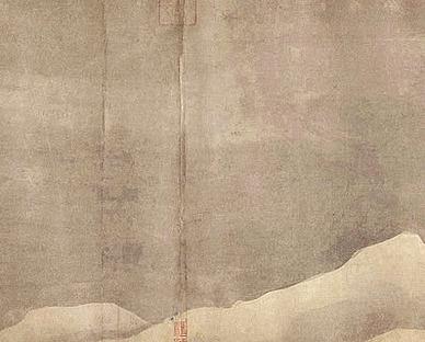 【自解】原文-清.郑用锡