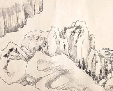 【渔家傲】原文-清.邓濂