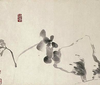 【临江仙闻庵前燕一化为龙庆峡公主】原文-当代诗_程滨