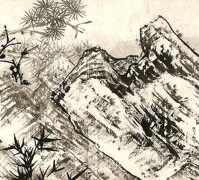 【武陵春其三】原文-近现代末当代初诗_赵尊岳