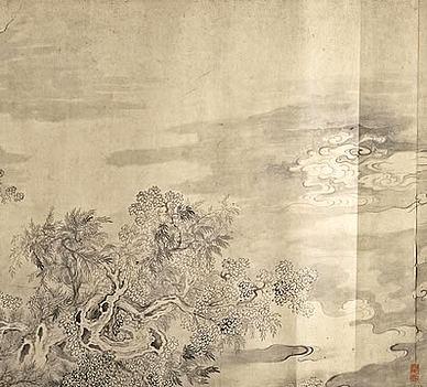 【鹧鸪天】原文-近现代末当代初诗_俞平伯