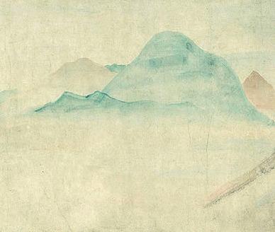 【朝阳寺联】原文-近代.吴恭亨