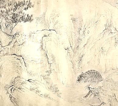 【减兰与石重夫师铸夜话】原文-清末.易顺鼎