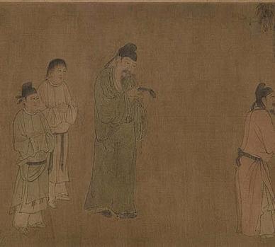 【七哀诗其四金编修国用】原文-清.彭孙遹