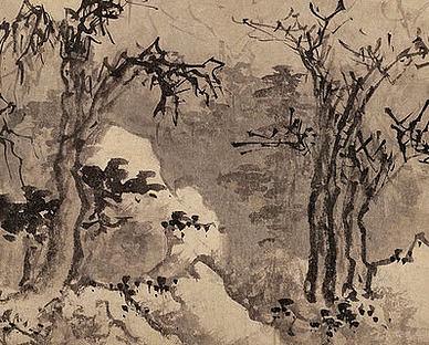 【在江南赠宋五之问】原文-唐.骆宾王