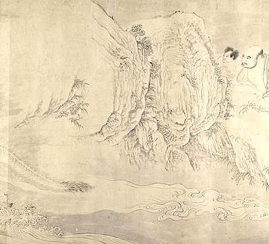 【曹仁宪谨荣寿七言截句其二】原文-清.黄典