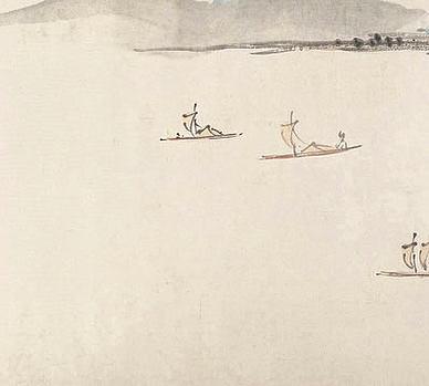 【所见】原文-金诗_刘瞻