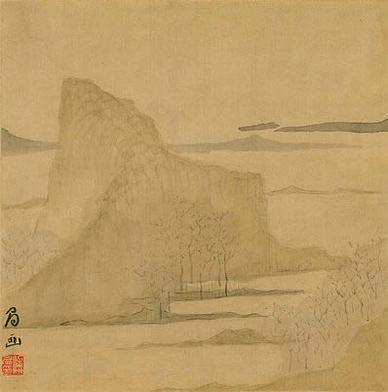 清·王宇乐·诗词作品