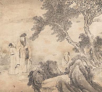宋·徐某·诗词作品