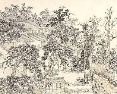 清·杨延俊·诗词作品