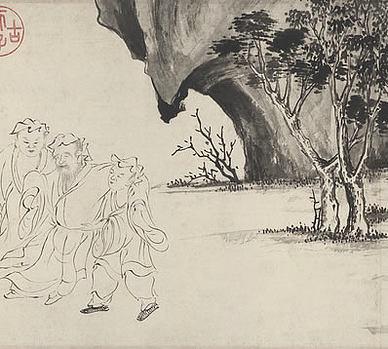 清·赵俞·诗词作品