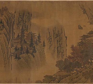 近现代·邓芑州·诗词作品