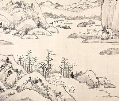 南北朝·阮彦·诗词作品