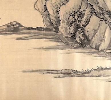 近现代·李澄宇·诗词作品