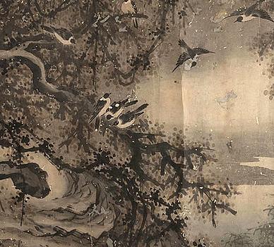 隋·杨素·诗词作品