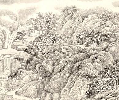 明·田艺蘅·诗词作品