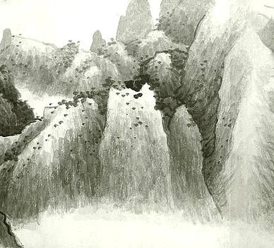 明·姜应麟·诗词作品