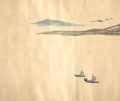 清·刘黎光·诗词作品
