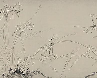 清·郑奇树·诗词作品