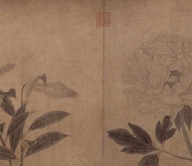 明·张应春·诗词作品