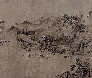 宋·张牧·诗词作品