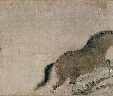 清·陶绍景·诗词作品