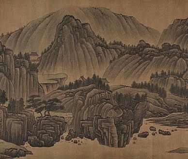 清·潘学海·诗词作品