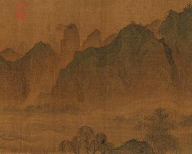 清·钱廷炤·诗词作品