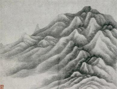 宋·苏寿元·诗词作品