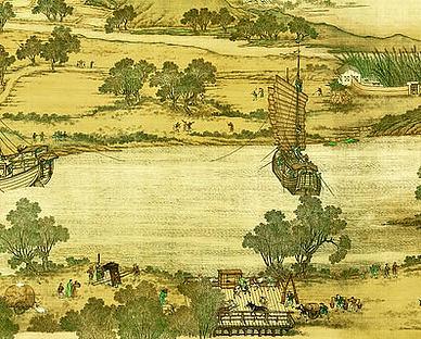 清·陈桂生·诗词作品