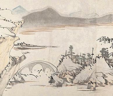 宋·释禅惠·诗词作品