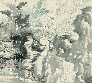 明·郑邦福·诗词作品