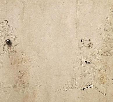 清·胡式钰·诗词作品