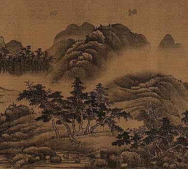 清·刘森栴·诗词作品