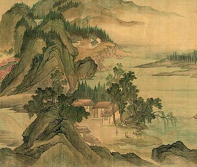 清·柳福培·诗词作品