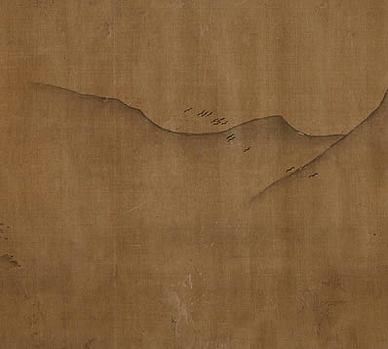 清·张若潭·诗词作品