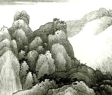 宋·朱耆寿·诗词作品