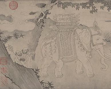 明·柳汝霖·诗词作品