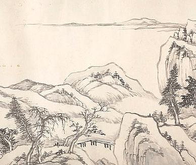 清·彭祖润·诗词作品