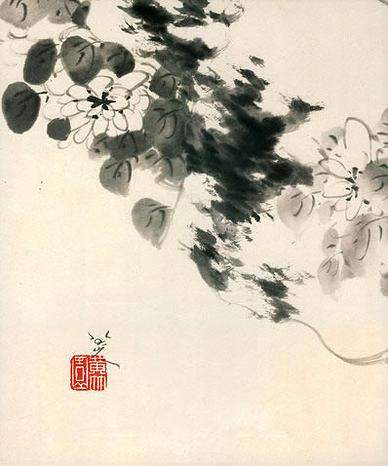 清·庆蓉·诗词作品