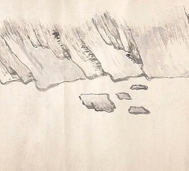 近现代·吴恩棠·诗词作品