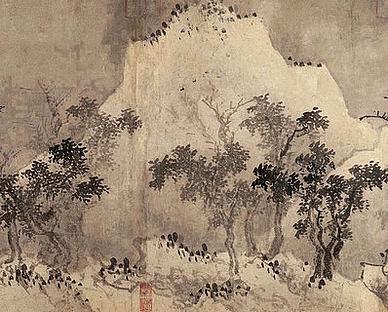 宋·张靖·诗词作品