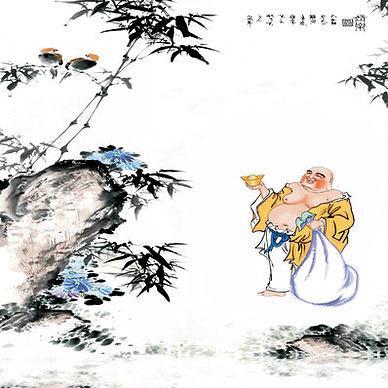 唐·徐振·诗词作品