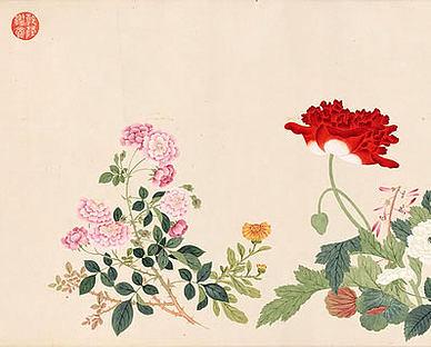 南北朝·沈旋·诗词作品