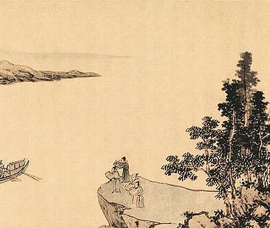 唐·令狐峤·诗词作品